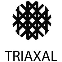 triaxal