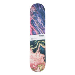 jibbing board abstract