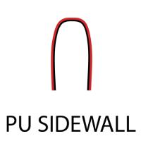 PU sidewall